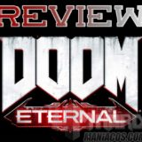 portada doom eternal