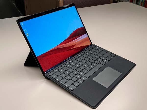 tablet todo en uno