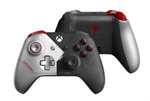 Mando Xbox One X