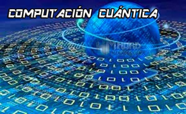 computacion cuantica Porada