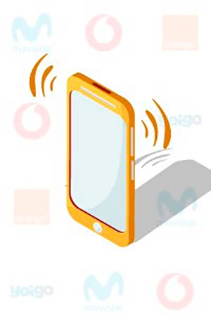 recargar movil online apps compañias