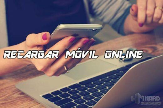 recargar movil online portada