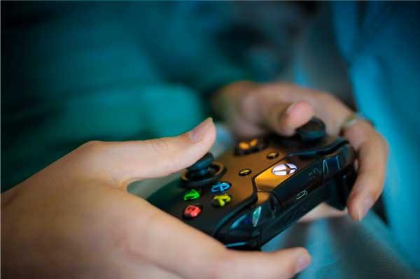 Cultura gamer y audiovisual: equipos esenciales de ocio en cualquier hogar