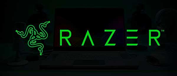 Descuentos en productos de Razer en el Amazon Prime Day