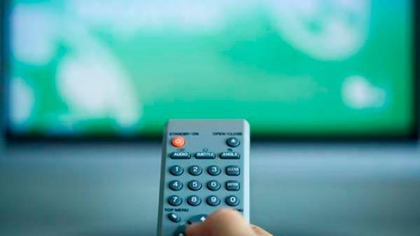 resintonizar canales TDT