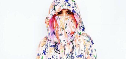 ropa inteligente que nos protege de pandemias