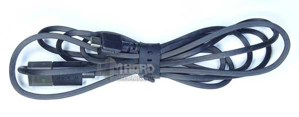 cable Razer Seiren Mini