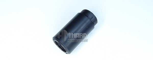 extensor base micro Razer Seiren Mini