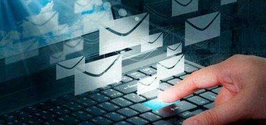 eliminar suscripciones de correo portada