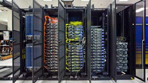 servidor para juegos