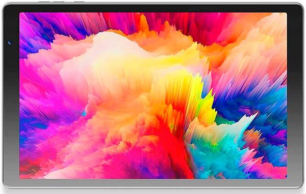 tablet Vankyo S20I