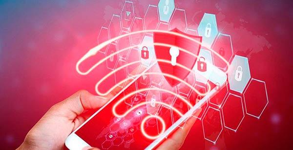 Descubiertos 12 FragAttacks o fallos de seguridad en WiFi