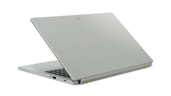 Acer Aspire Vero chasis