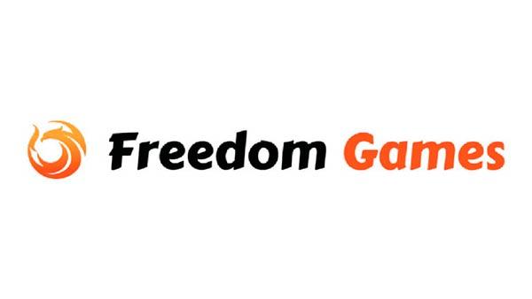 Freedom Games E3 2021