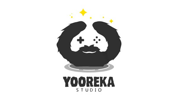 Yooreka Games E3 2021