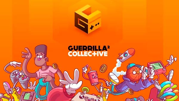 juegos Guerrilla E3 2021