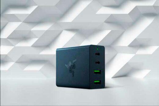 Razer USB-C GaN
