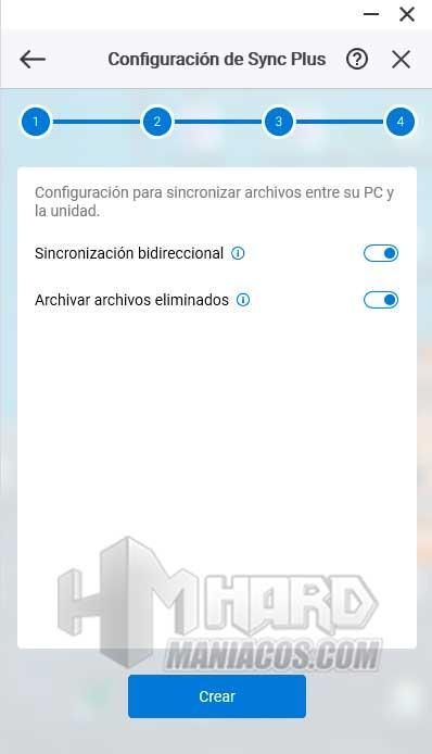 SSD Seagate BarraCuda Fast Toolkit opciones copias seguridad