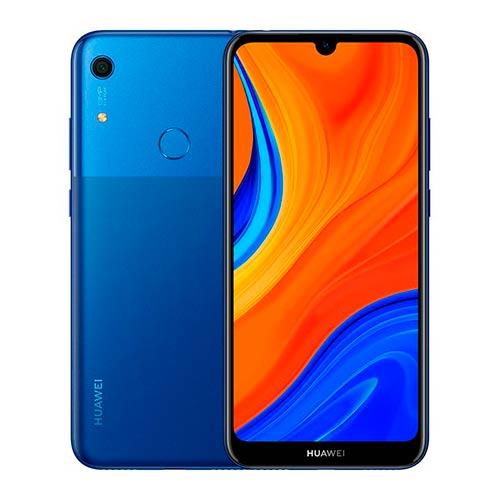 Huawei Y 6s