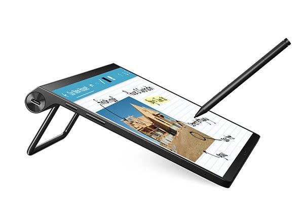 Tablet Yoga Tab 13