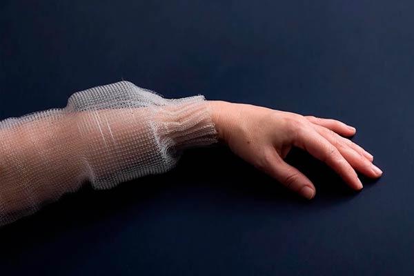 fibra digital textil portada