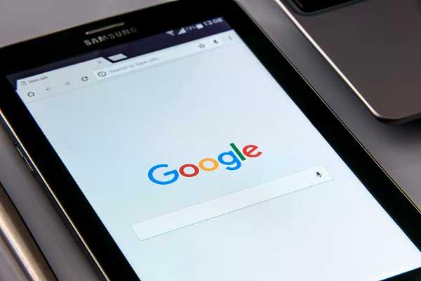 Google impedirá iniciar sesión en dispositivos con Android 2.3.7 o anterior