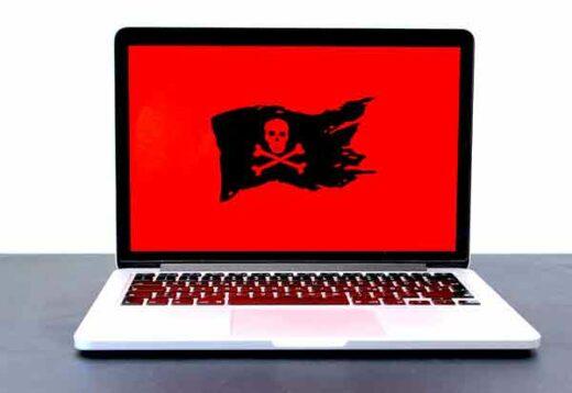 posibles causas de un ciberataque